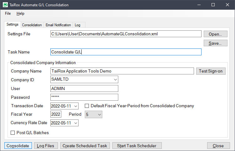 automate-gl-consolidations-1.png