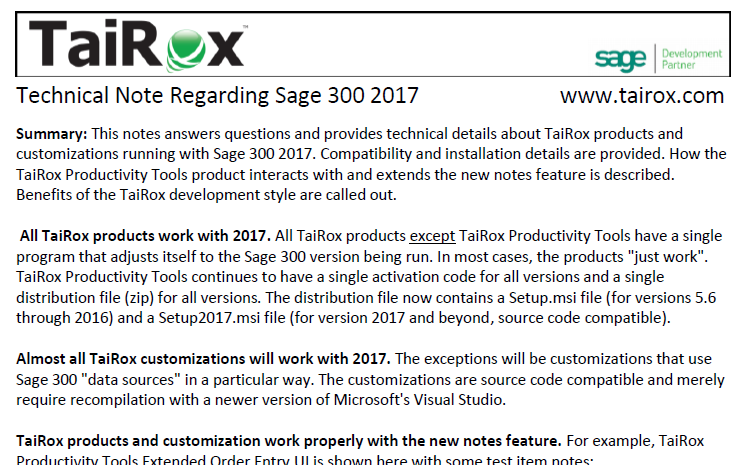 technical-note-sage-300-2017.png