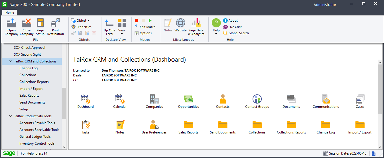crm-collections-desktop.png